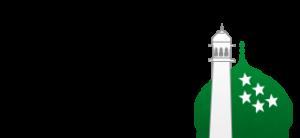 KSIJDar.org